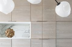 modern-kitchen-eat-in-oval-table-modern-light-built-in-cabinets-cococozy-damienlangloismeurinne-cu.png
