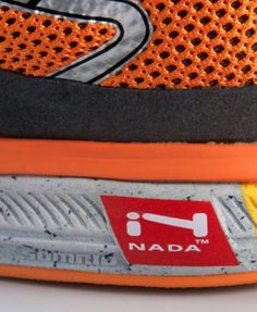 Newline Exact Change 3.0 - Hombre - 4mm drop PVP 179€ #Running #12mm