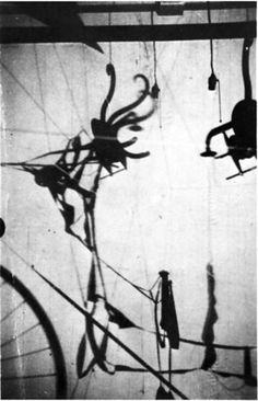 Shadows of readymades. Ombres Portées, Arcology, Elephant And Castle, Marcel Duchamp, Photomontage, Light And Shadow, Art History, Images, It Cast