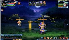 Pockie Ninja II Original has already hit closed beta earlier this month, but come Wed. July 25th, it will be heading into open beta already. Players interested in the original Naruto and Bleach crossover MMO Pockie Ninja, should consider signing up to check out what is coming with Pockie Ninja II Original. Ninja Games, What Is Coming, Crossover, More Fun, Bleach, All About Time, Naruto, Video Games, The Originals