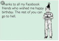 Birthday ecards free birthday cards funny birthday greeting cards timeline facebook birthday funnies 1 funny happy birthday random stuff anniversary jokes tired funny bookmarktalkfo Image collections