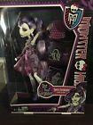 Spectra Vondergeist: Dot Dead Gorgeous Monster High Doll