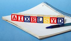 YaleNews | Yale researchers unravel genetics of dyslexia and language impairment