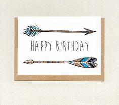 Items similar to WELCOME WILD CHILD . new baby expecting . australia on Etsy Happy Birthday Greeting Card, Funny Birthday Cards, Sympathy Cards, Greeting Cards, Good Luck Cards, New Baby Cards, Paper Envelopes, Animal Cards, Wild Child