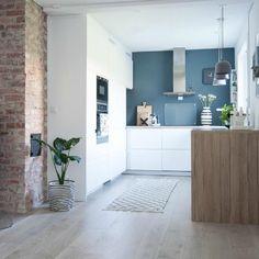 Home decoration, sourcing agent - Riwick (scheduled via http://www.tailwindapp.com?utm_source=pinterest&utm_medium=twpin&utm_content=post124390083&utm_campaign=scheduler_attribution)