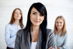 Easy Payday Loans - Viable Monetary Option To D... - Easy Payday Loans - Quora