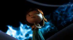 Une superbe vidéo pour les enfants qui ont peur du noir Les Luminoirs sont de drôles et gentils monstres grâce auxquels le noir devient magnifique. Une vidéo à partager avec tous les enfants qui ont peur du noir.