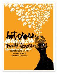 Concert posters by Tim Gough Creative Posters, Cool Posters, Concert Posters, Great Artists, Graphic Design, Prints, Lightning, Inspirational, Illustrations