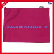 Dust Bags For Purses Wholesale and Exported 3.5 Million to Italy 2014