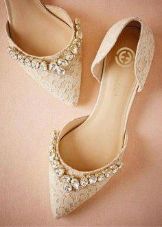 Hermosos y elegantes
