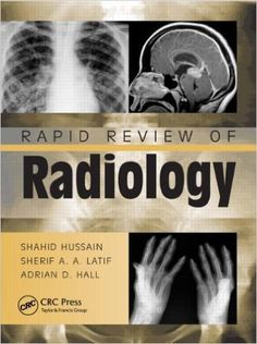 52 best radiology images on pinterest book clubs interventional