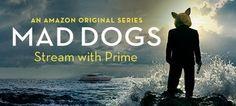 Amazon.com: Amazon Originals: Amazon Video