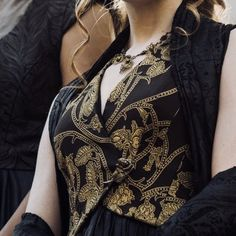 Sister in law The Dark Realm Character Inspiration, Style Inspiration, Character Ideas, Margaery Tyrell, High Fantasy, Queen, Looks Cool, Costume Design, Female