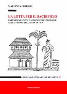 Prezzi e Sconti: #(nuovo o usato) la lotta per il sacrificio Used and new  ad Euro 7.02 in #Bulzoni #Libri