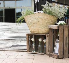 Boda N&P. #wedding #decoration #bodas #decoración #beauty #boda #flowers #flores