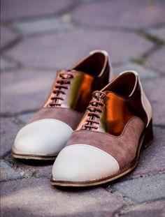 001c1245ab Henry Bej Kahve Bakır Kombin Loafer uygun fiyatlarla, en güzel ayakkabi  modelleri modanın adresinde.