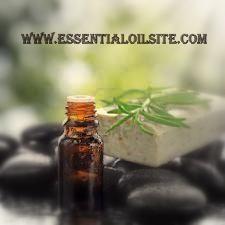 "doTERRA Essential Oils Want to Know More, Pls  Visit "" http://www.essentialoilsite.com/ """