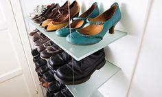 no Shoe Rack, New Homes, Carpentry, Elegant, House, Inspiration, Classy, Biblical Inspiration, Woodworking