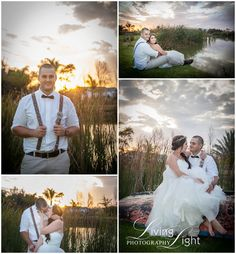 Wedding Shoot, Wedding Couples, Little Brothers, Cake Business, Newborn Shoot, Young Love, Light Photography, Engagement Shoots, Life Is Beautiful