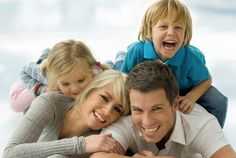 Low Cost Life Insurance Agency In San Marcos | Affordable Insurance Services #life_insurance_agency_san_marcos