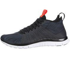 Nike Mens Free Hypervenom 2 FC BlackBlackWhiteTtl Crimson Training Shoe 95 Men US -- Check out this great product.