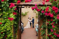 Stara Oranżeria - miejsce na piękny ślub pod Warszawą