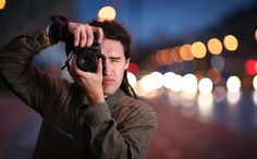 Get Master Your DSLR Camera With This Advanced Course - The Advanced Digital Photography Course (89% off)