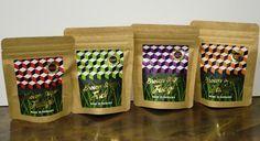 英国伝統菓子×沖縄の黒糖、すてきな出合い 「ブラウンシュガーファッジ」プラザハウスで25日発売 | 沖縄タイムス+プラス ニュース | 沖縄タイムス+プラス