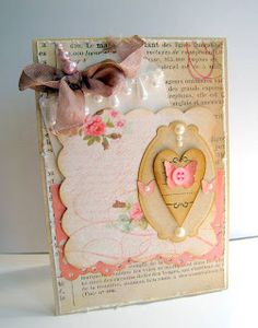 Blomsterbox: Udfordrings kort