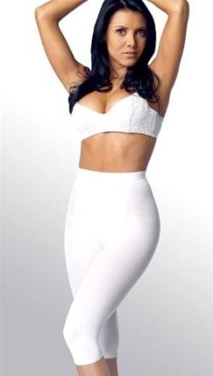 35964db0f88ef 9 best Clothing   Accessories - Bodysuits images on Pinterest ...