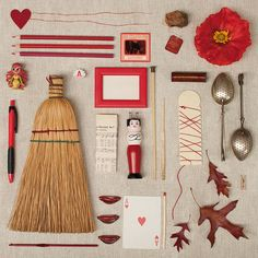 collection_051_2012_04_29 by kootoyoo, via Flickr