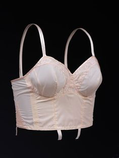 f462ad6608 22 Best 1940 s undergarments images