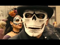 James Bond/Daniel Craig in a skull mask is my new sexuality. Spectre 2015, 007 Spectre, Age Appropriate Chores For Kids, Mexico Day Of The Dead, New James Bond, Catholic Beliefs, Daniel Craig James Bond, Best Action Movies, Skyfall