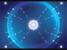 50 minute 528hz Solfeggio Frequency sound meditation... http://solfeggiofrequencies.org/solfeggio-frequencies/ #Meditation