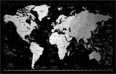290-world-map-poster.jpg (700×453)