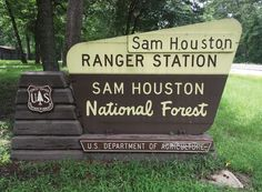 Shared borders & easy access to Sam Houston National Forest. George Bush Intercontinental Airport, Sam Houston, Lots For Sale, National Forest, Easy Access, Ranch, Texas, Guest Ranch, Texas Travel