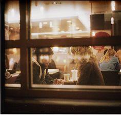 Untitled | Alina Valitova | Flickr