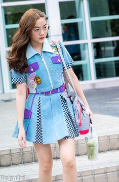 Shirt Dress, Celebrities, Shirts, Dresses, Style, Fashion, Vestidos, Swag, Moda