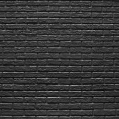 BROLIK wall, panel, duvar ,dekoratif, decorative, fiber, patine, patina, interior wall, externall wall, iç cephe, dış cephe, imitasyon, imitation, brick, imistasyon tuğla,ladrillo, home design, showroom design,cafe design, restaurant