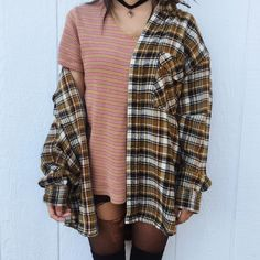 All of these hipster outfits show a mix two or more styles, valuable time periods, or cultures. Grunge Winter Outfits, Casual Grunge Outfits, Hipster Outfits, K Fashion, Grunge Fashion, Winter Fashion, Fashion Outfits, Womens Fashion, Street Fashion