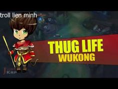 hài lmht - league legends lol # 11 - funny - thug life compilation - http://cliplmht.us/2016/12/24/hai-lmht-league-legends-lol-11-funny-thug-life-compilation/