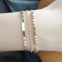 Find More Charm Bracelets Information about Summer Style Fashion Fine Jewelry 18K Gold Plated Multilayer Bracelets For Women Simple and Elegant Exquisite Gift Pulseras,High Quality bracelet children,China bracelet tennis Suppliers, Cheap jewelry dropship from Vogue Fashion Jewelry Co.,Ltd on Aliexpress.com