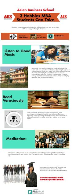 Best college in Delhi NCR which provides quality education with lot of extra curricular activities, events where each student can show their leadership & different skills over here.