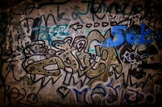#abstract #background #colors #decorative #graffiti #hdr #wallpaper