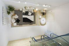Fans de IKEA buenas noticias: La tienda de Serrano seguirá abierta al menos dos años más