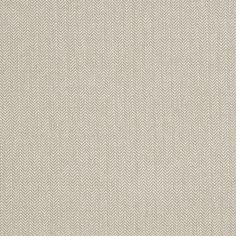 Refresh and modernize any home decor with this woven medium/heavyweight upholstery fabric. Perfect fabric for revitalizing an old piece of furniture and updating it with a new look. This fabric is an appropriate weight for draperies, accent pillows, slipcovers and upholstering furniture, headboards, poufs and ottomans. Colors include ivory and grey. This fabric has 20,000 double rubs.