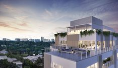 DESIGNBOOM: piero lissoni unveils miami beach penthouse collection http://www.davincilifestyle.com/designboom-piero-lissoni-unveils-miami-beach-penthouse-collection/       mar 15, 2017  piero lissoni unveils penthouse collection for the ritz-carlton residences, miami beach       piero lissoni has unveiled plans for a series of miami penthouses to be built within his first architectural project in the united states. the collection includes five expansive residences, which h
