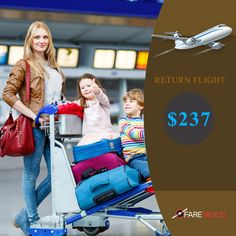 Book Cheap flight tickets with the Best Travel Metasearch Site in Canada. Farenexus helps to Compare Airfares from low-cost Travel Agencies and Cheap Airlines. Compare flight prices and Book cheap Air Tickets for Domestic and International Destinations. Cheap Last Minute Flights, Last Minute Flight Deals, Book Cheap Flights, Cheap Air Tickets, Cheap Flight Tickets, Cheap Flight Deals, Flight Prices, Cheap Airlines, International Flights