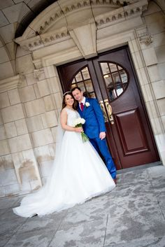 City hall belfast wedding dresses