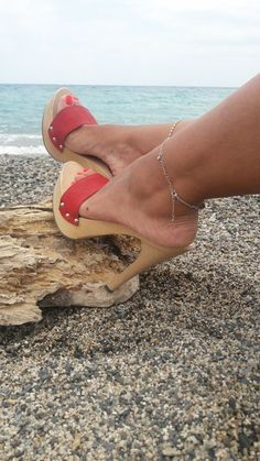 Zaffiro e Acciaio (Posts tagged mules) Strappy High Heels, Sexy Sandals, Hot High Heels, Platform High Heels, Bare Foot Sandals, Talons Sexy, Extreme High Heels, Beautiful High Heels, Sexy Legs And Heels